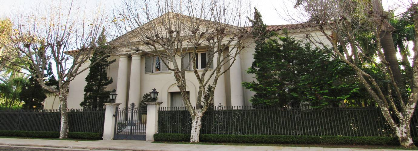 Casa nova no Jardim Paulista - kenburns4