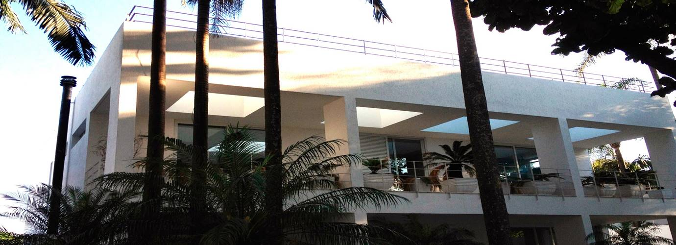 Excelente Residência no Jardim Paulista - kenburns4
