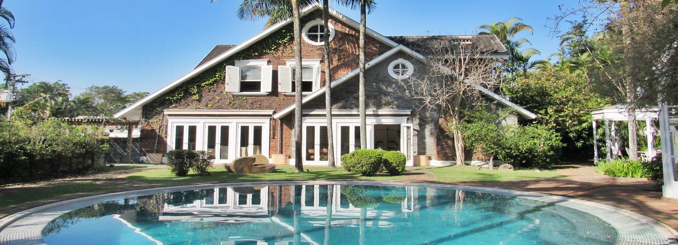 Jardim Paulista nova 700m² - kenburns4