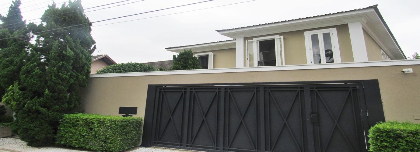 Condomínio Village na Cidade Jardim / SP - kenburns4