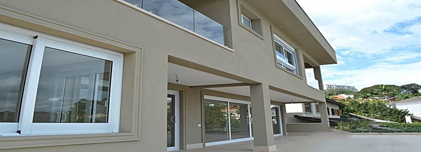 Jardim Guedala nova 820m² - kenburns4