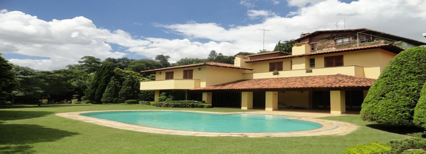 Casa nova em estilo moderno - kenburns4