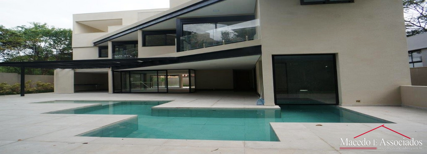 Apartamento Impecável - Jardim Paulisa/SP - kenburns4