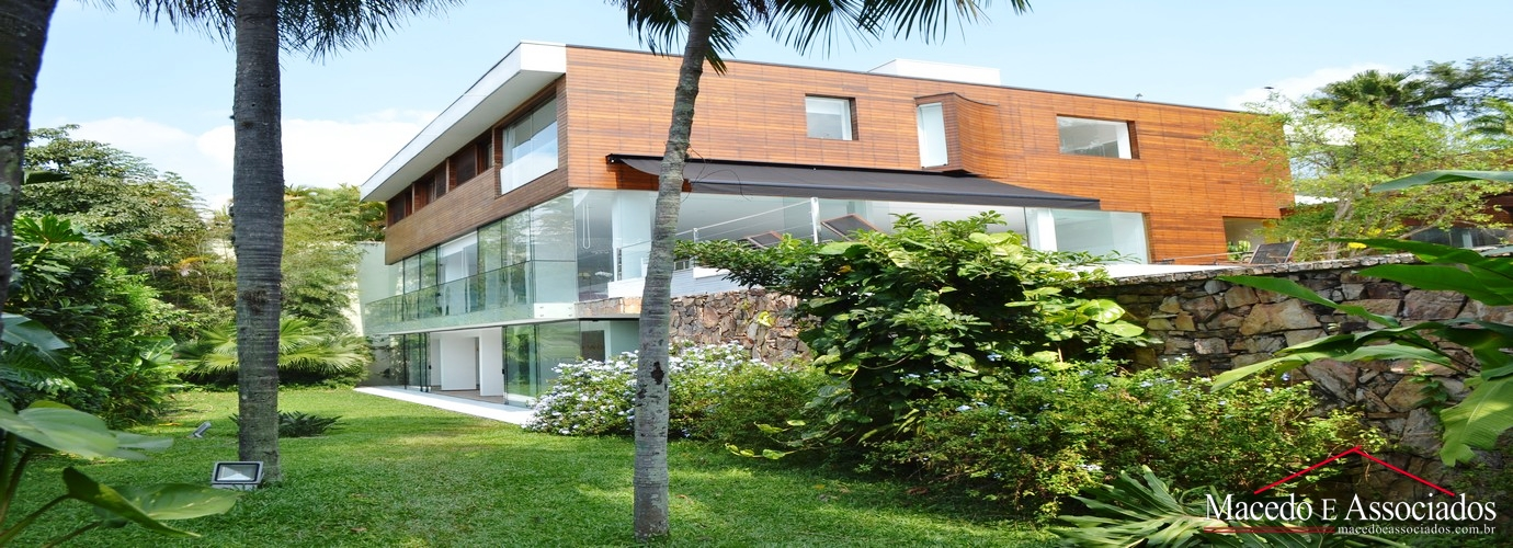Apartamento Pronto para Morar - Jardim Paulista/SP - kenburns4
