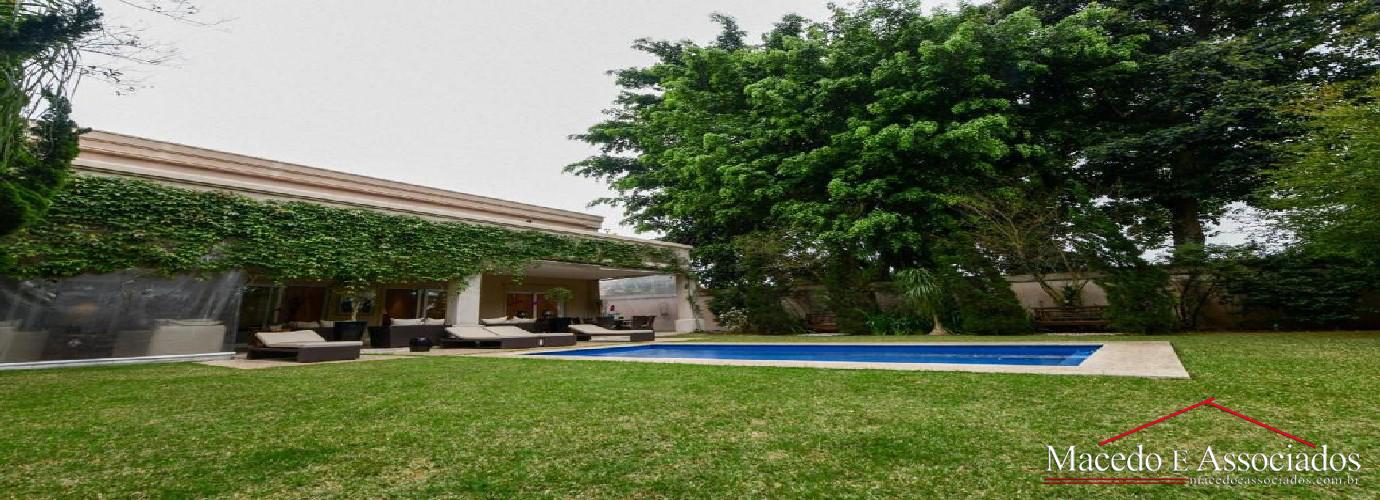 Apartamento Alto Padrão Lindo - Jardim Euopa/SP - kenburns4