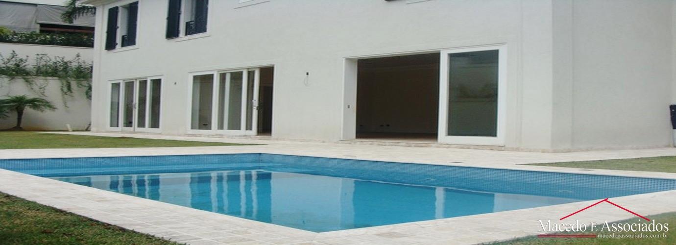 Apartamento no Parque do Povo - Itaim Bibi/SP - kenburns4
