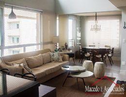 Residencial - Duplex