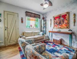 Residencial - Casa de Vila