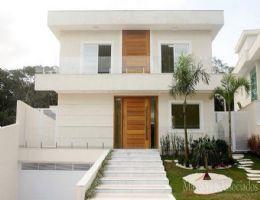 Lazer - Casa