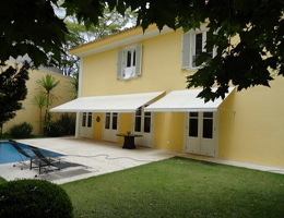 Residencial - Casa
