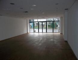 Comercial - Edifício