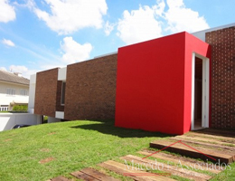 Residencial - Casa em Condomínio