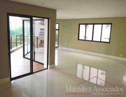 Residencial - Cobertura Duplex