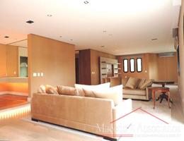 Residencial - Apartamento